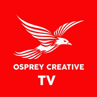 Osprey Creative TV