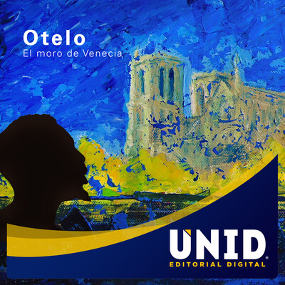 Otelo: el moro de Venecia