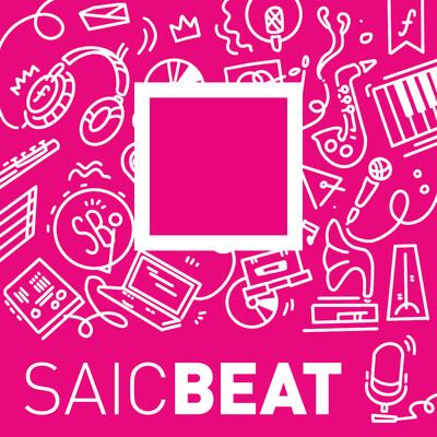 SAIC Beat