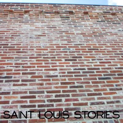 Saint Louis Stories