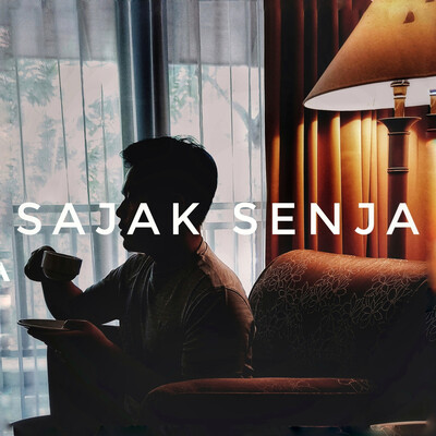Sajak Senja