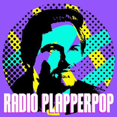 Radio Plapperpop