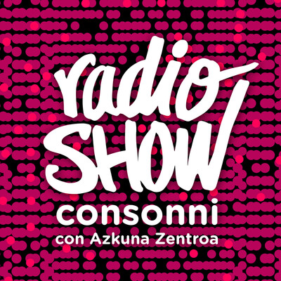 "Radio Show consonni con AZ ""Speech Sound"""