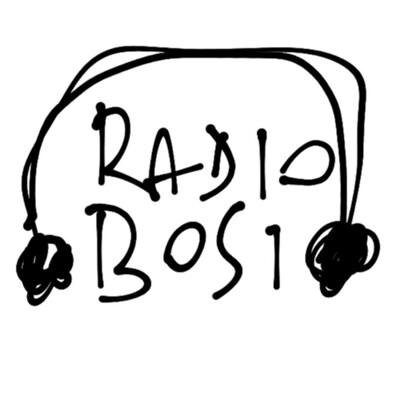RadioBosi