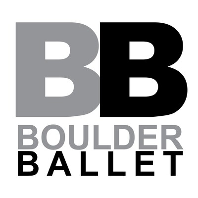 Raising the Barre with Boulder Ballet Live