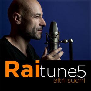 RaiTune5