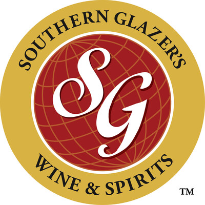 Southern Glazers What Am I Drinking Podcast