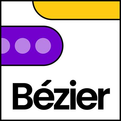 Bézier