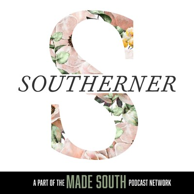 Southerner: Conversations with Interesting Southerners