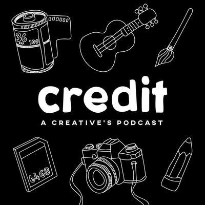 Credit Podcast