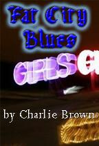 Crescent City Heat Season Two: Fat City Blues