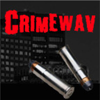 CrimeWAV Volume 2