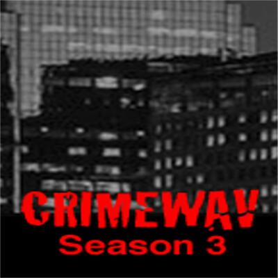 CrimeWAV Volume 3