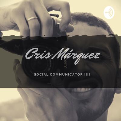 Cris Marquez