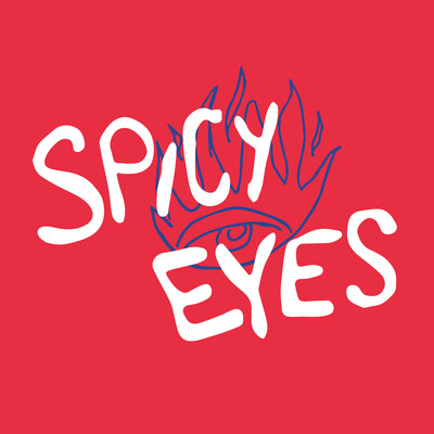 Spicy Eyes