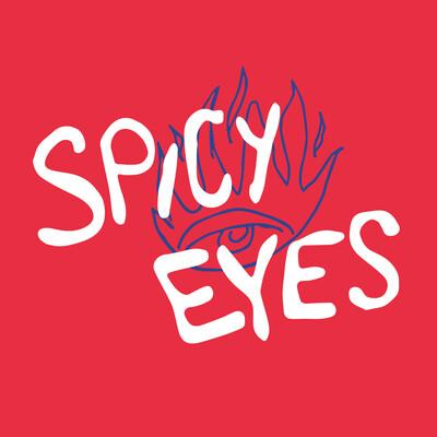 Spicy Eyes