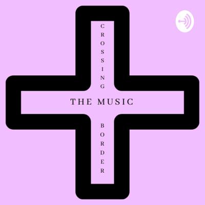 Crossing the Music Border: Latin Music