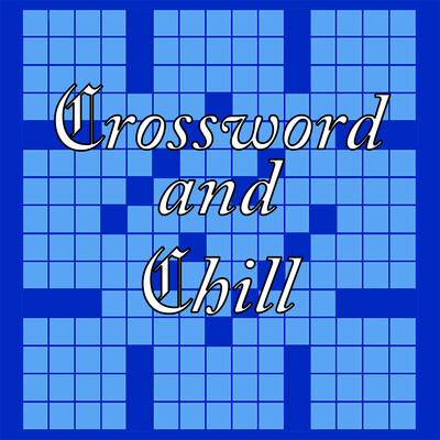 Crossword and Chill