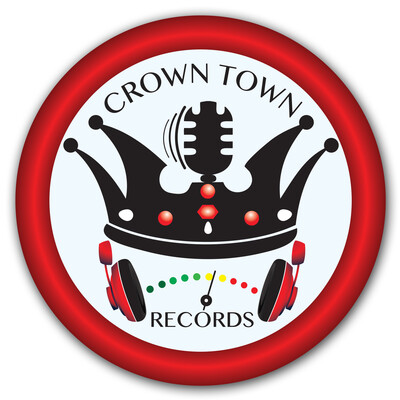 Crown Town Records