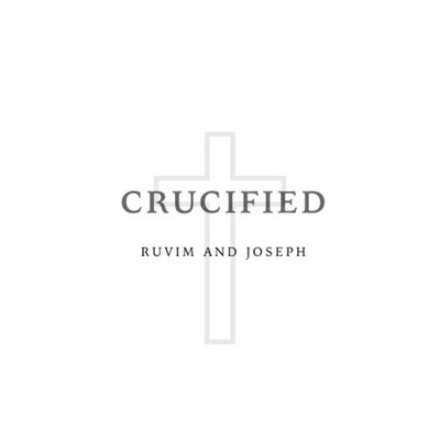 Crucified Podcast