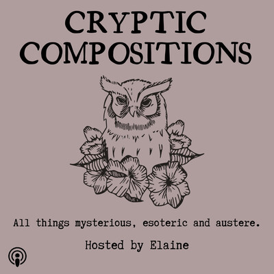 Cryptic Compositions