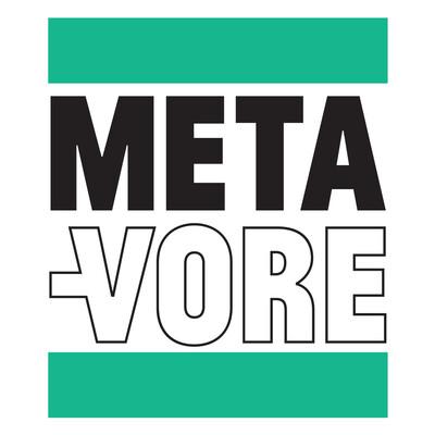Metavore's Quick Hits / Slow Jams