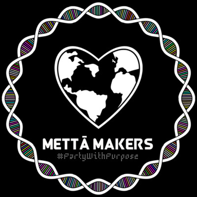 Mettā Makers' Podcast