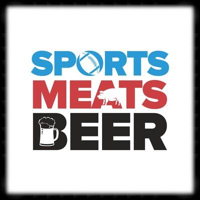 SportsMeatsBeer