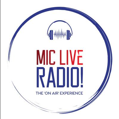 Mic Live Radio