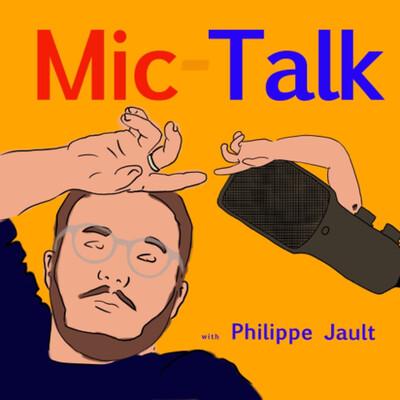 Mic-Talk