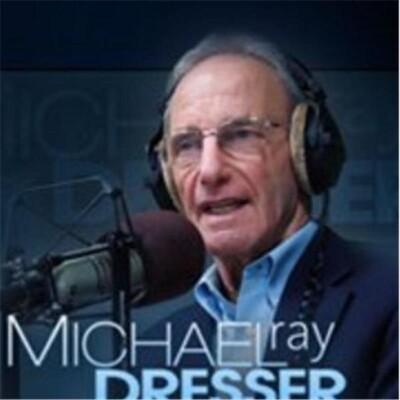 Michael Dresser Show