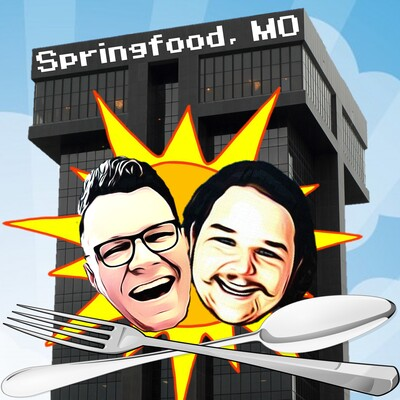Springfood, MO