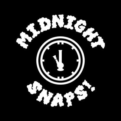 Midnight Snaps