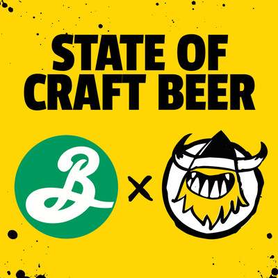 State of Craft Beer