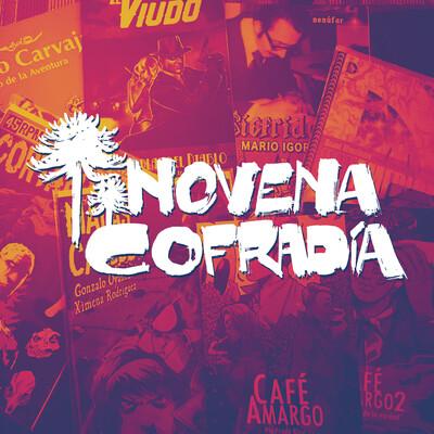 Novena Cofradía