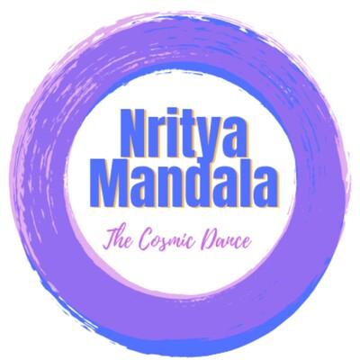Nritya Mandala