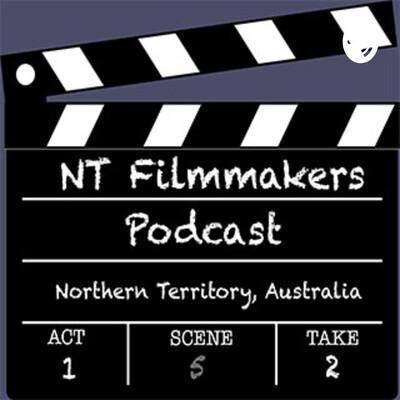 NT Filmmakers Podcast
