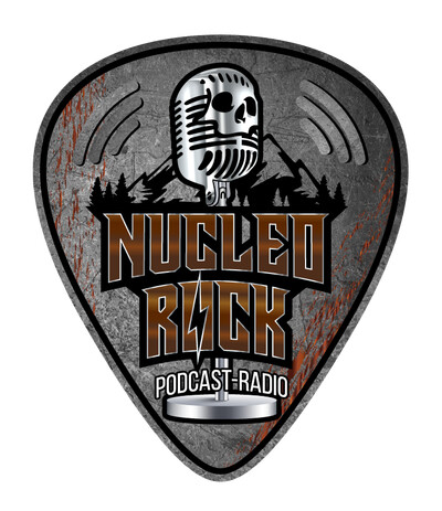 Nucleo Rock Podcast