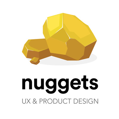 Nuggets - The Digital Product Podcast