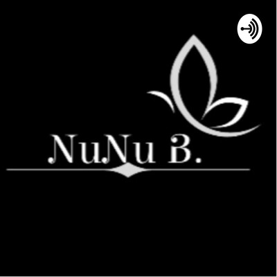 NuNu B