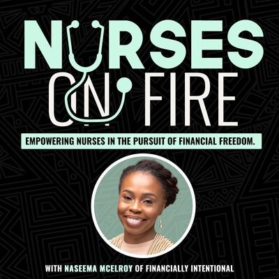 Nurses on Fire