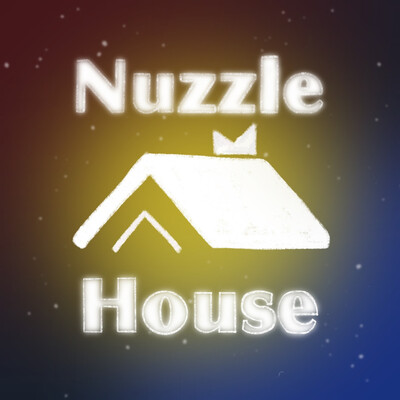 Nuzzle House Audio Book Network