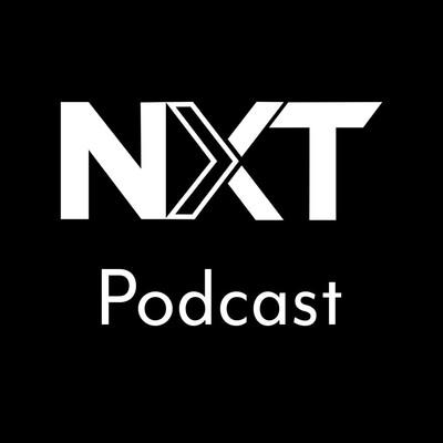 NXT Pod