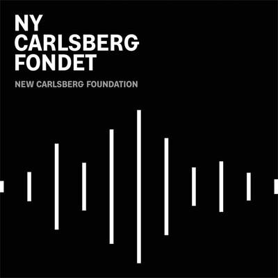 Ny Carlsbergfondet's podcast