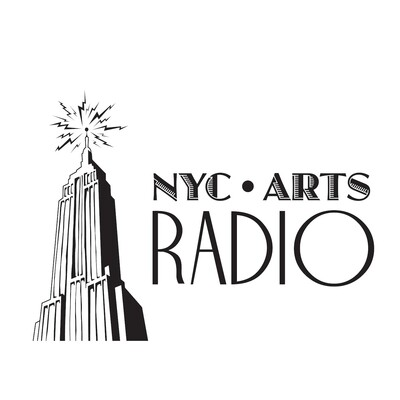 NYC Arts Radio