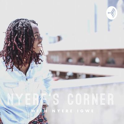 Nyere's Corner