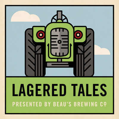 Lagered Tales