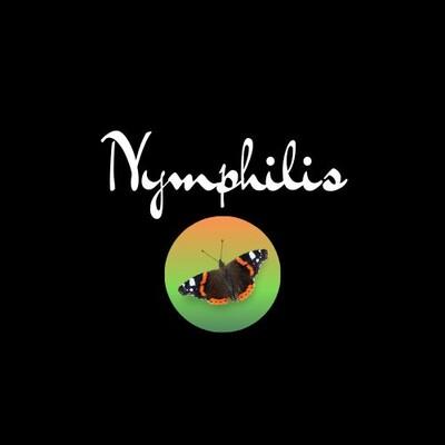 Nymphilis : le podcast
