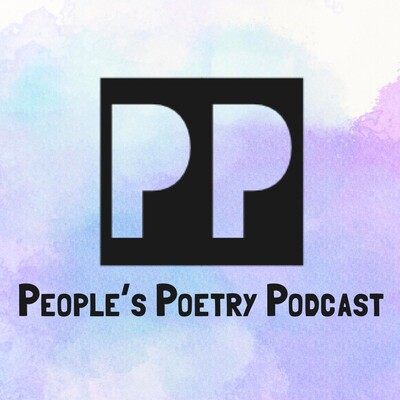 People's Poetry Podcast