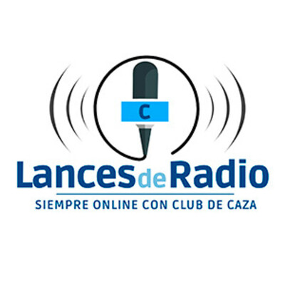 Lances de Radio